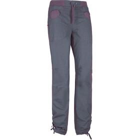 E9 B Mix 2.1 Trousers Kids heather